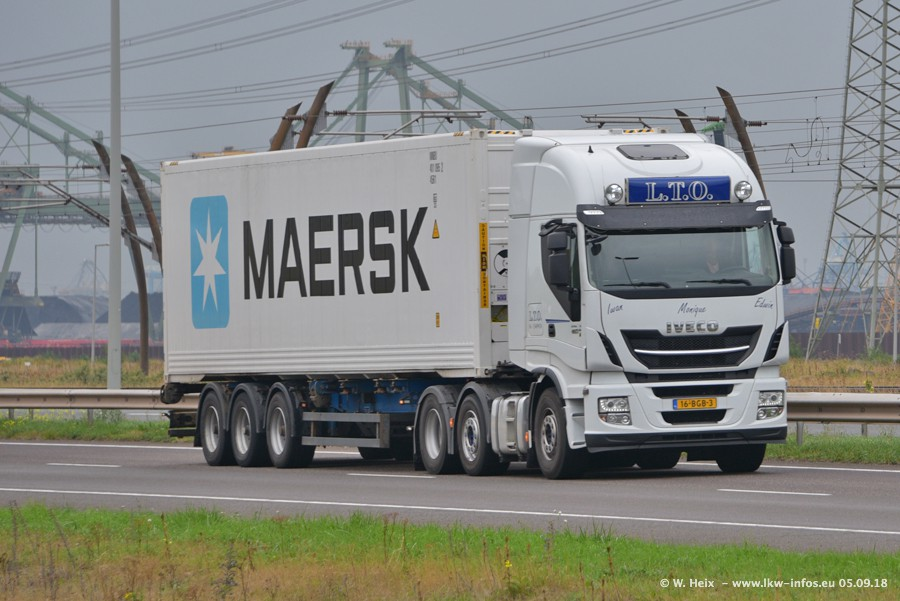 20181110-NL-Maasflakte-00121.jpg