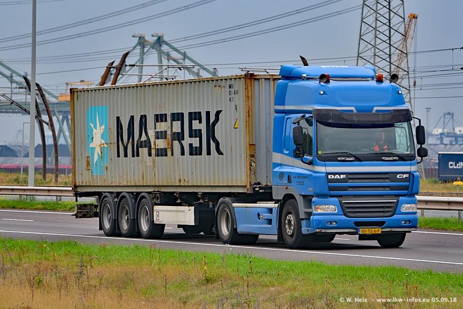 20181110-NL-Maasflakte-00127.jpg
