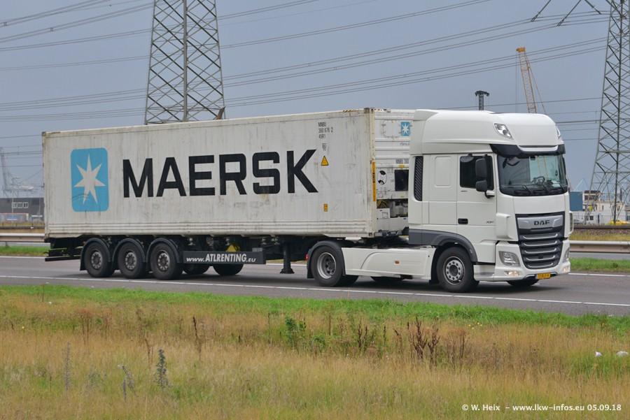 20181110-NL-Maasflakte-00138.jpg