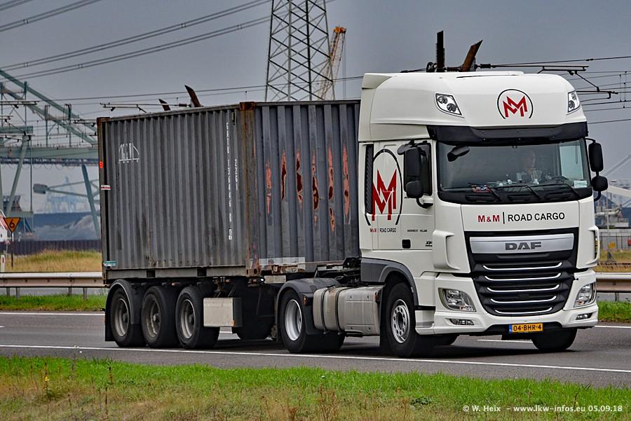 20181110-NL-Maasflakte-00192.jpg