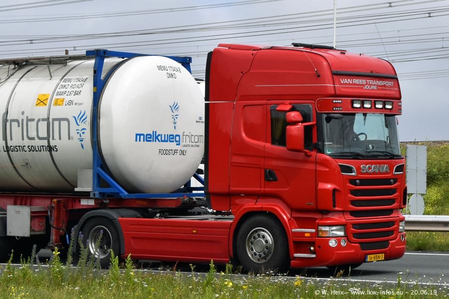 20190620-NL-Maasflakte-00262.jpg