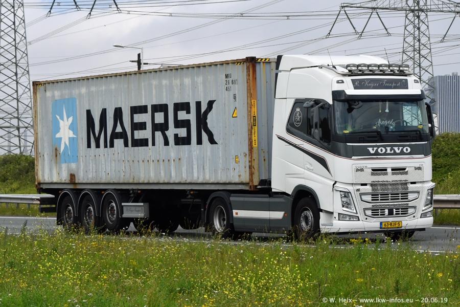 20190620-NL-Maasflakte-00285.jpg