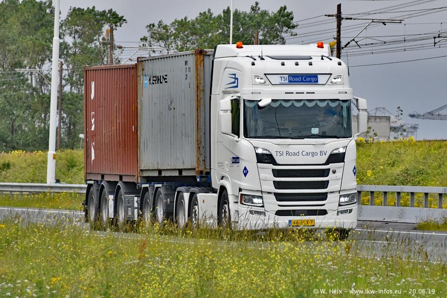 20190620-NL-Maasflakte-00310.jpg