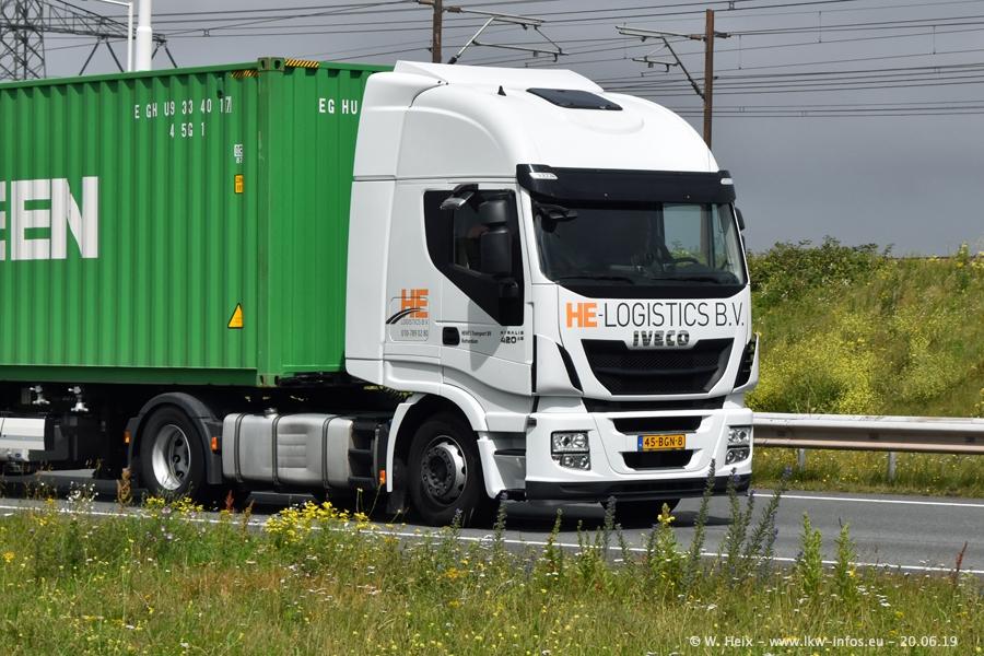 20190620-NL-Maasflakte-00312.jpg