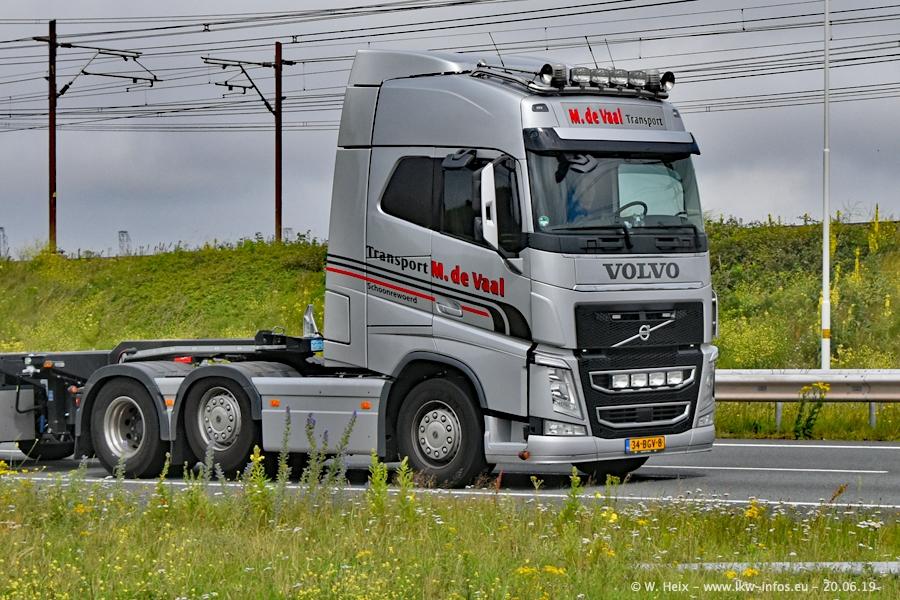 20190620-NL-Maasflakte-00343.jpg