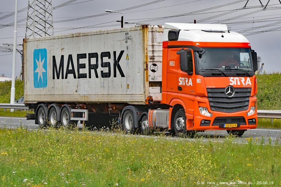 20190620-NL-Maasflakte-00349.jpg
