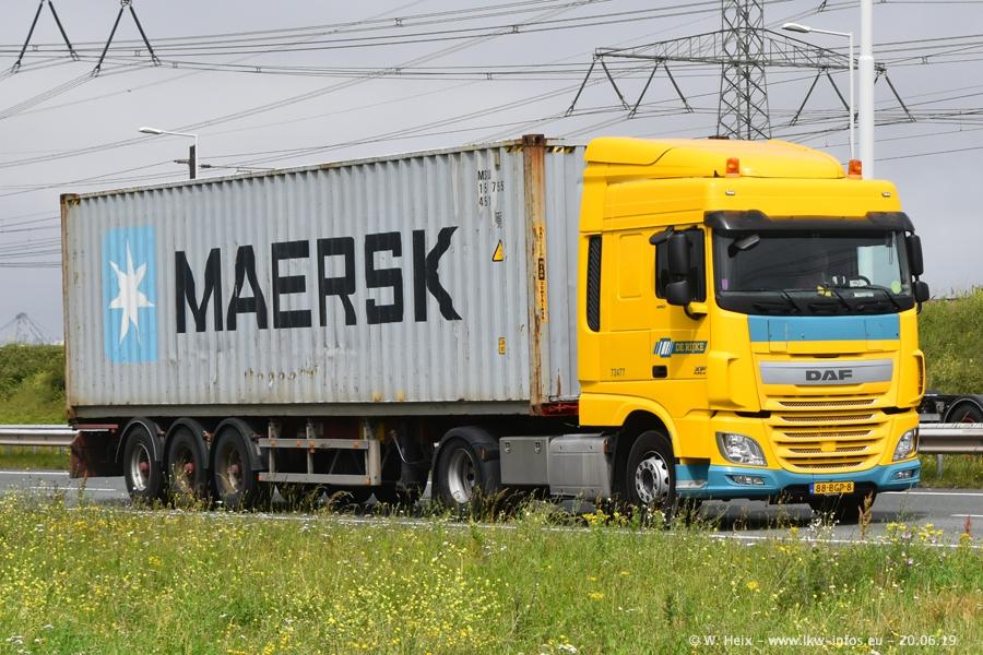 20190620-NL-Maasflakte-00367.jpg