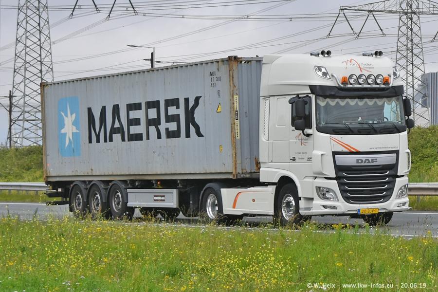 20190620-NL-Maasflakte-00398.jpg