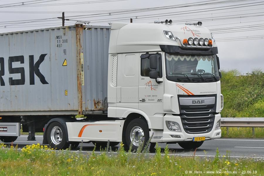 20190620-NL-Maasflakte-00399.jpg