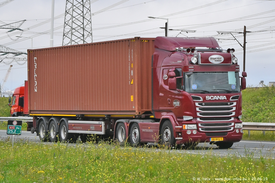20190620-NL-Maasflakte-00400.jpg