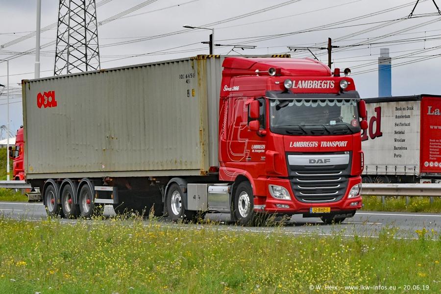 20190620-NL-Maasflakte-00410.jpg