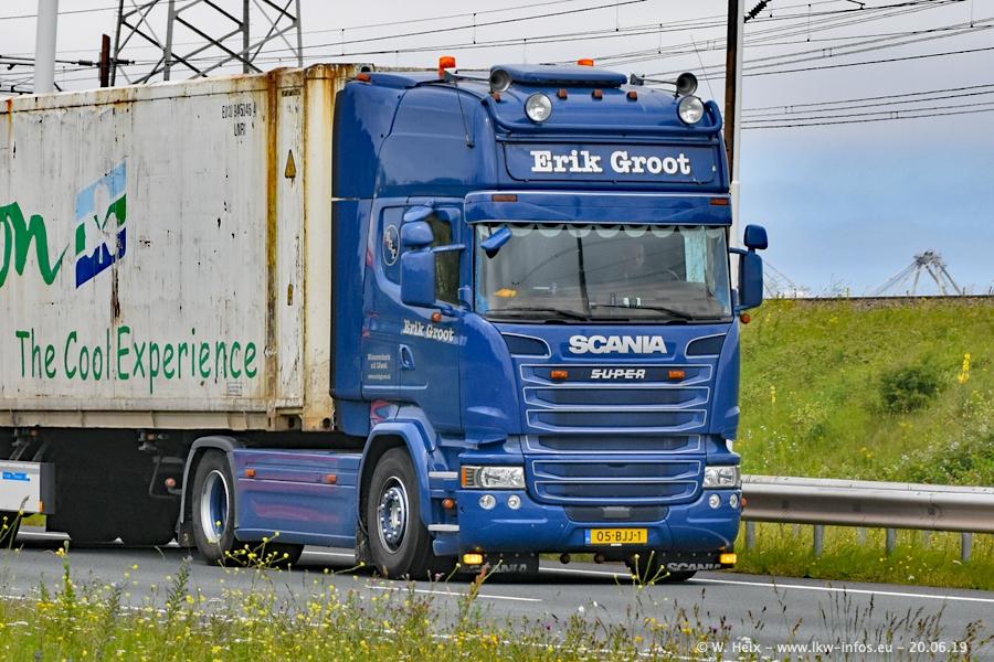 20190620-NL-Maasflakte-00416.jpg