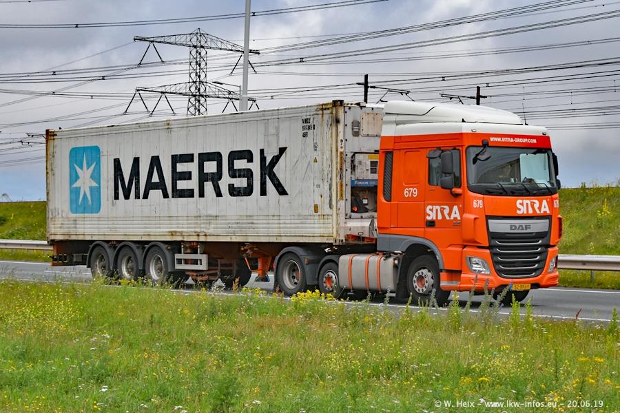 20190620-NL-Maasflakte-00418.jpg