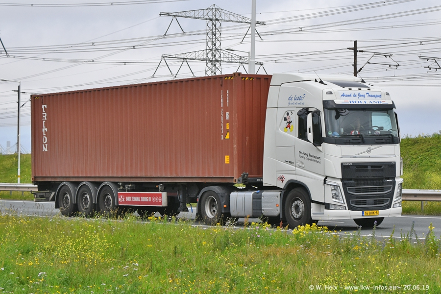 20190620-NL-Maasflakte-00419.jpg