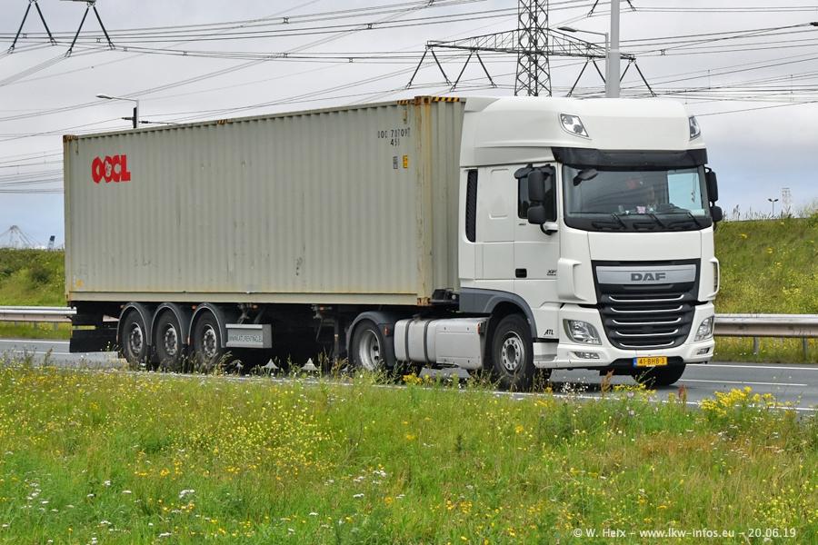 20190620-NL-Maasflakte-00420.jpg