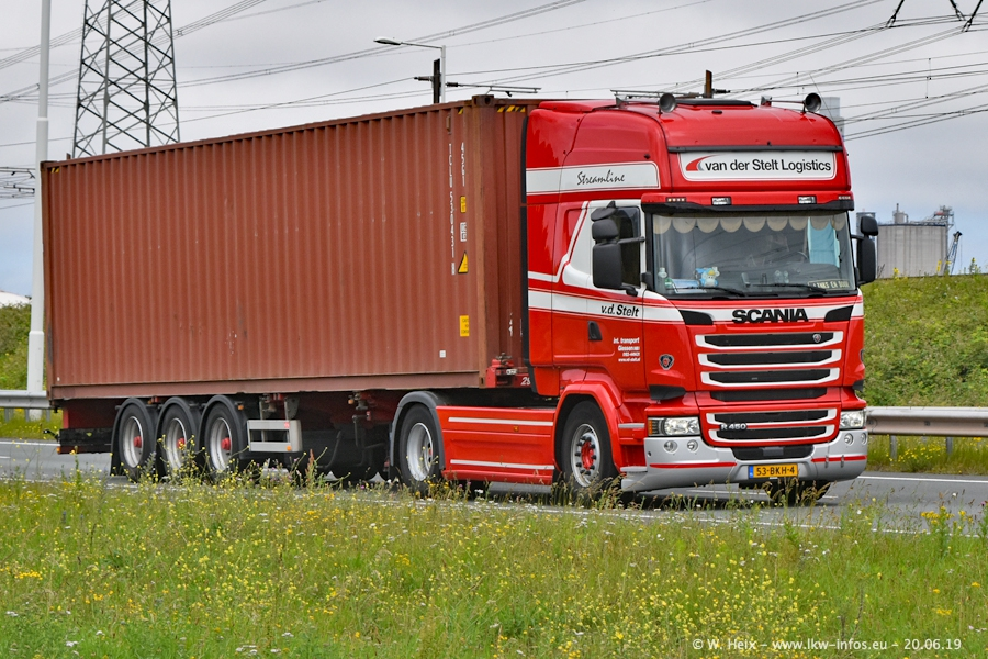 20190620-NL-Maasflakte-00429.jpg