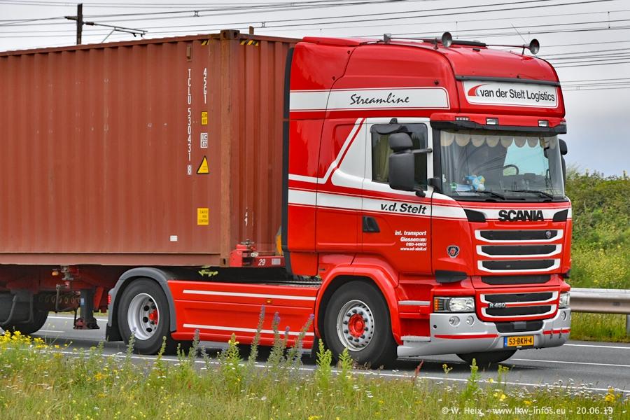 20190620-NL-Maasflakte-00430.jpg