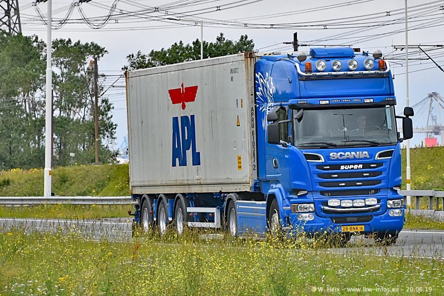 20190620-NL-Maasflakte-00436.jpg