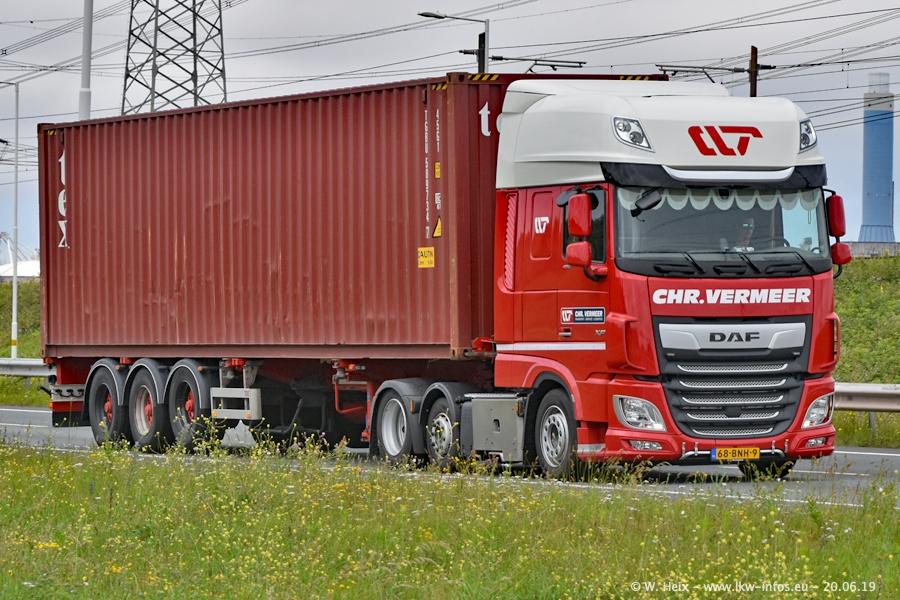 20190620-NL-Maasflakte-00439.jpg