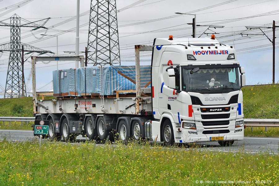 20190620-NL-Maasflakte-00441.jpg