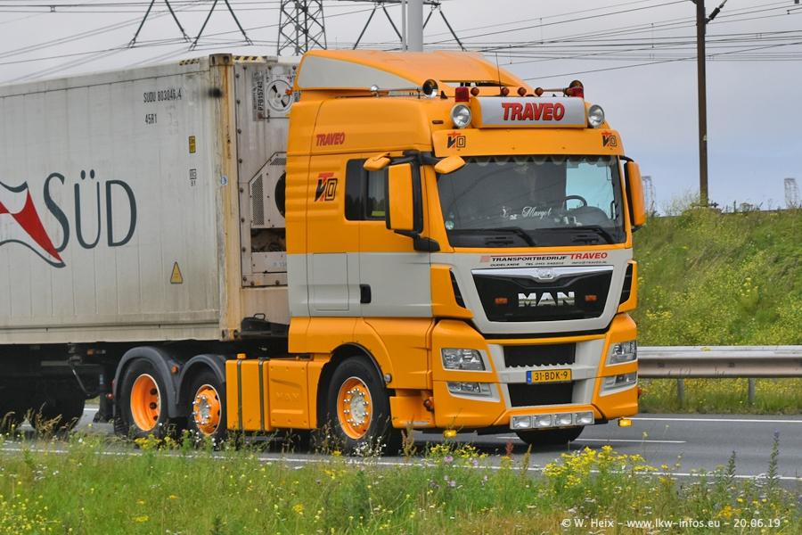 20190620-NL-Maasflakte-00443.jpg