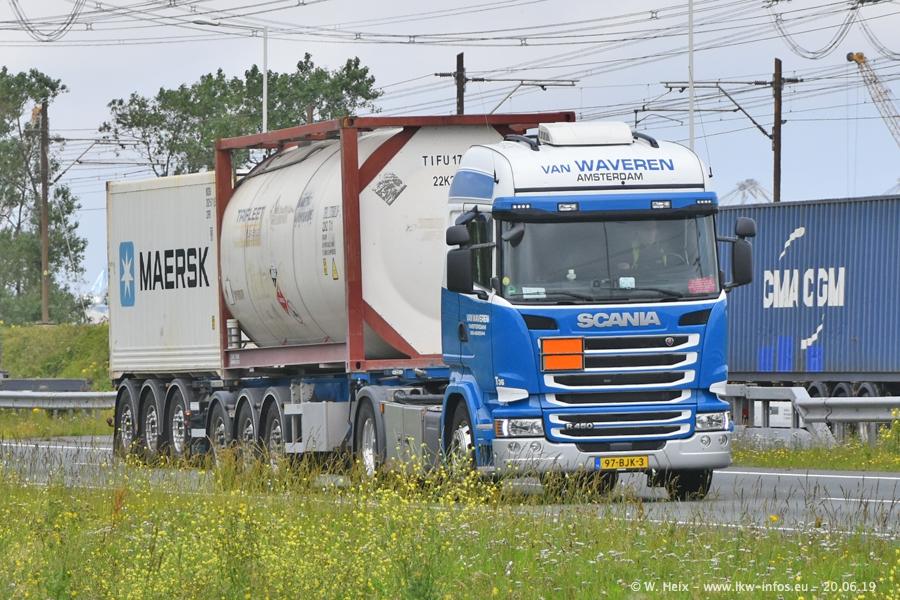 20190620-NL-Maasflakte-00445.jpg