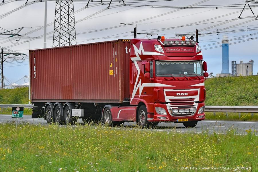 20190620-NL-Maasflakte-00450.jpg