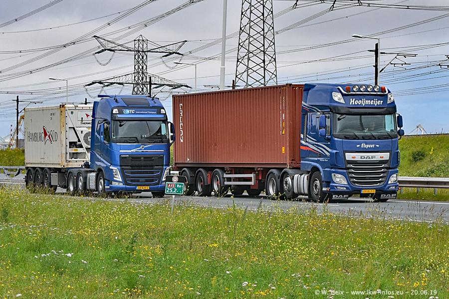 20190620-NL-Maasflakte-00456.jpg