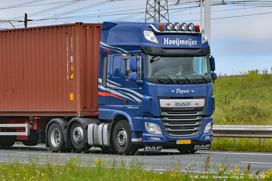 20190620-NL-Maasflakte-00457.jpg