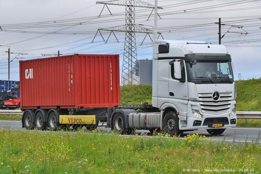 20190620-NL-Maasflakte-00460.jpg
