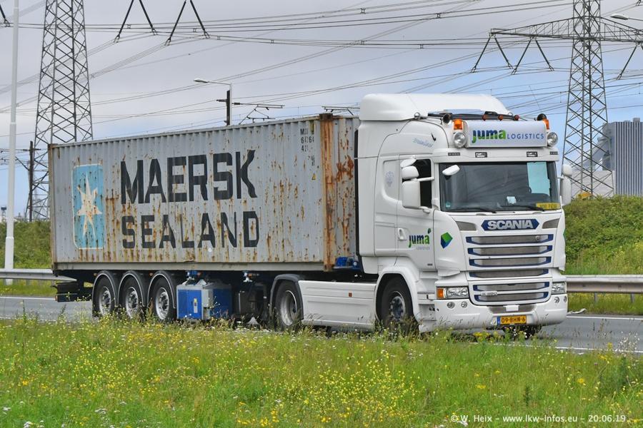 20190620-NL-Maasflakte-00461.jpg