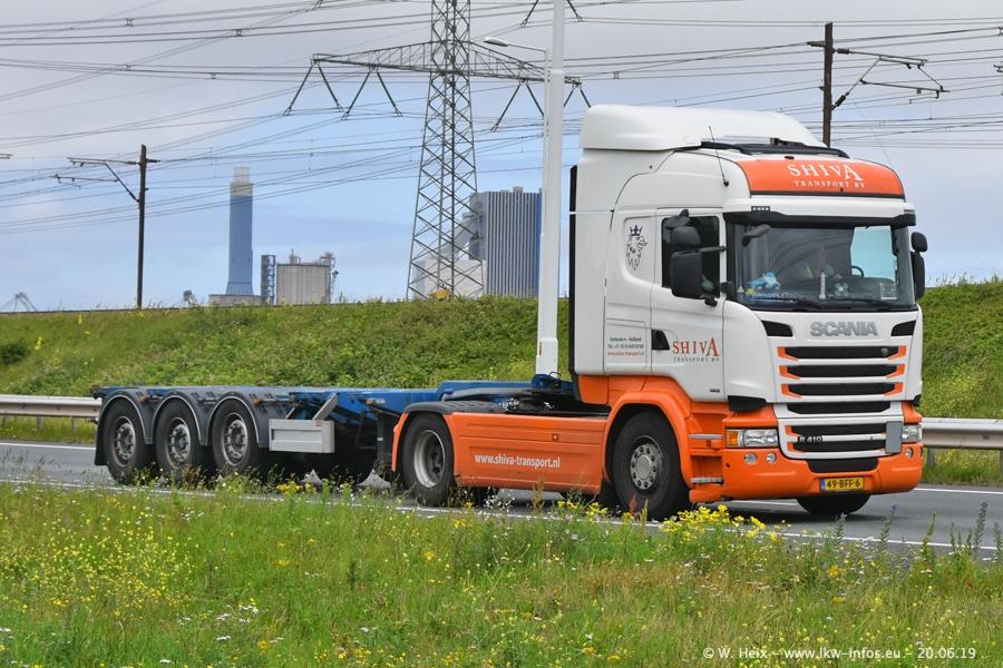 20190620-NL-Maasflakte-00465.jpg