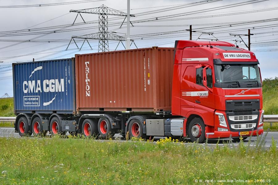 20190620-NL-Maasflakte-00466.jpg