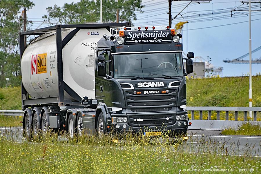 20190620-NL-Maasflakte-00467.jpg