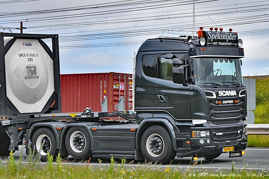 20190620-NL-Maasflakte-00471.jpg