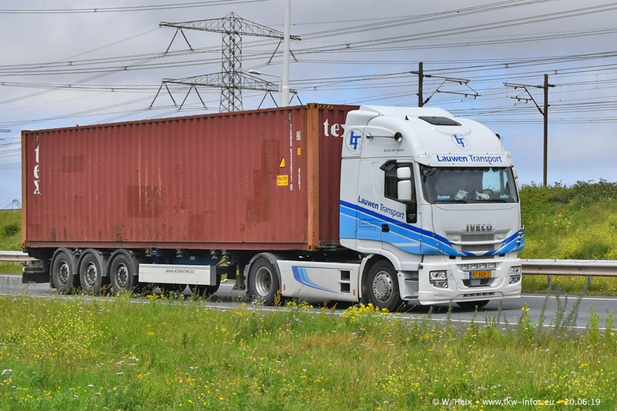 20190620-NL-Maasflakte-00479.jpg