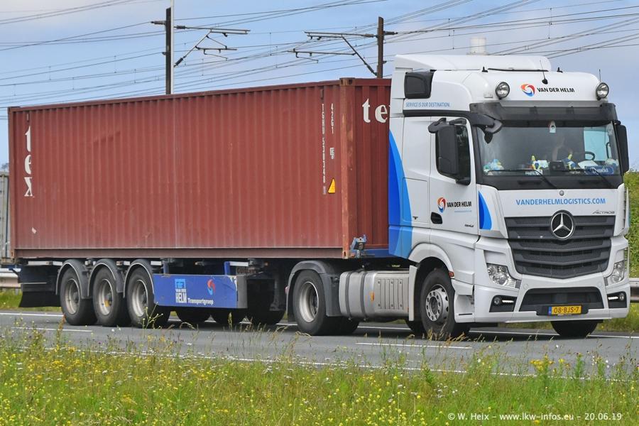20190620-NL-Maasflakte-00485.jpg