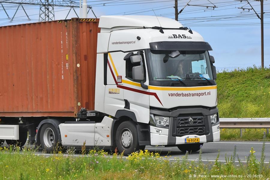 20190620-NL-Maasflakte-00487.jpg