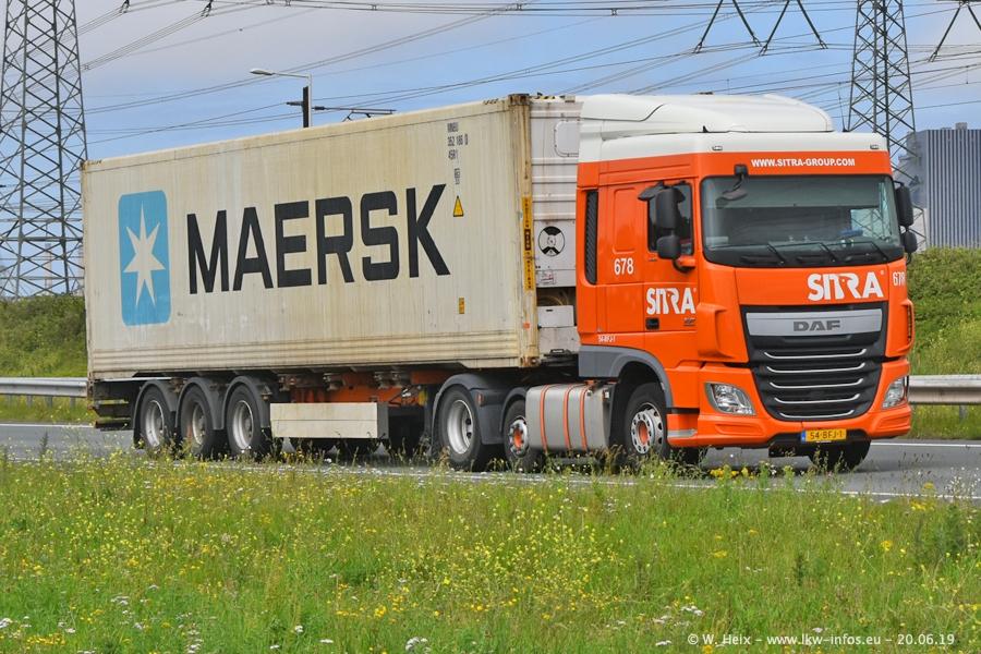 20190620-NL-Maasflakte-00498.jpg