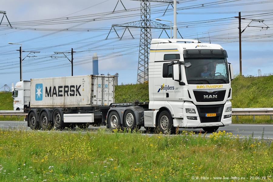 20190620-NL-Maasflakte-00508.jpg