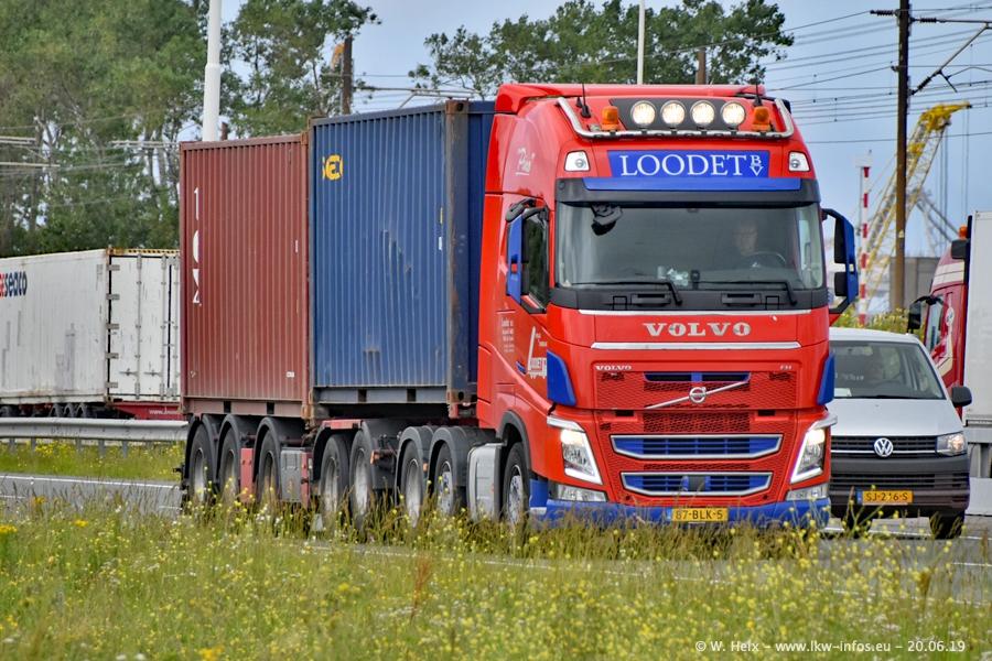 20190620-NL-Maasflakte-00510.jpg