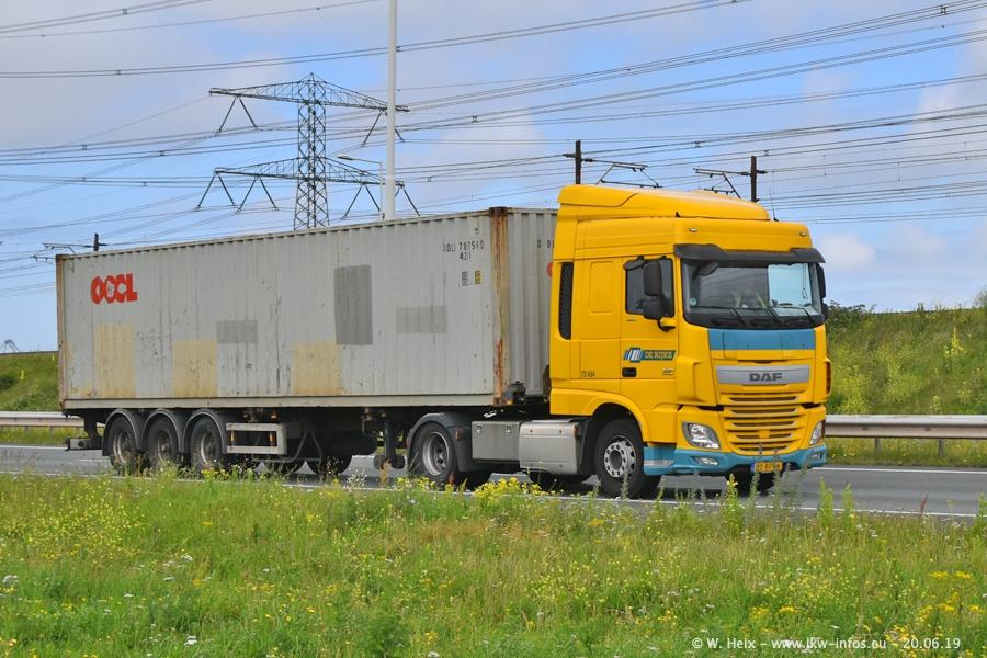 20190620-NL-Maasflakte-00514.jpg