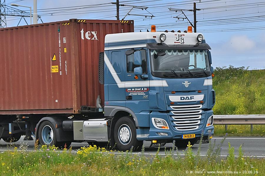 20190620-NL-Maasflakte-00517.jpg