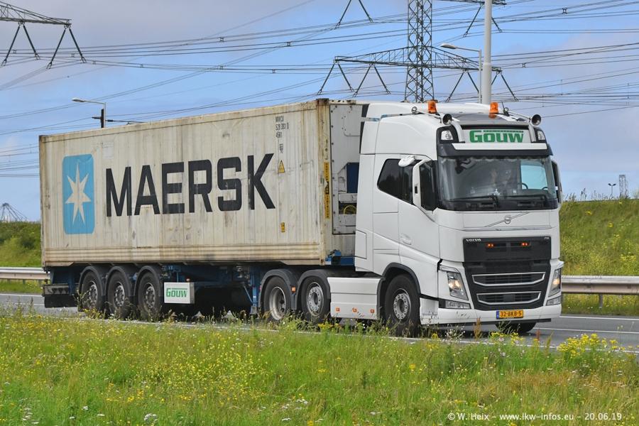 20190620-NL-Maasflakte-00523.jpg