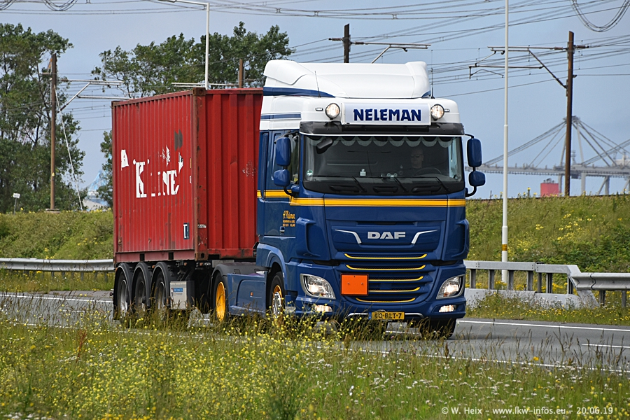 20190620-NL-Maasflakte-00530.jpg