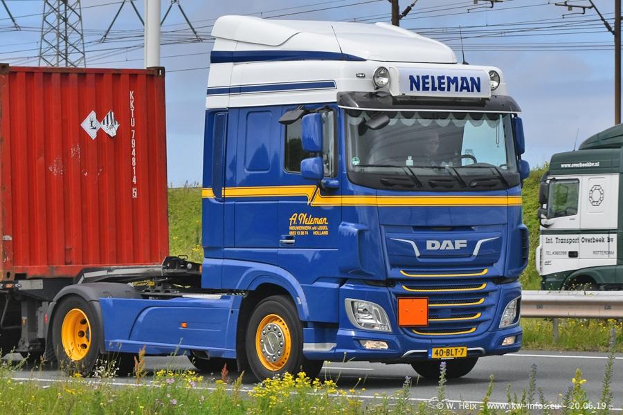 20190620-NL-Maasflakte-00532.jpg