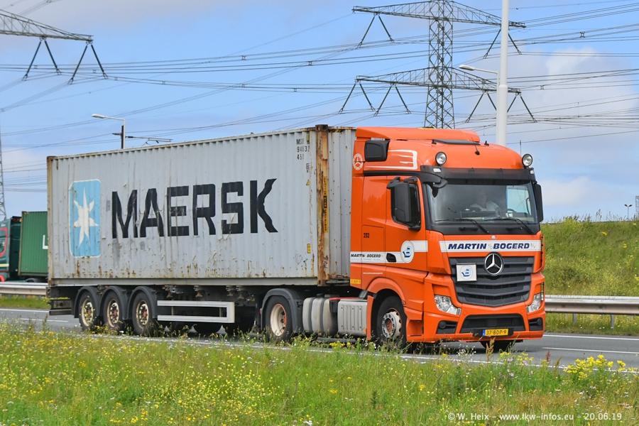 20190620-NL-Maasflakte-00547.jpg