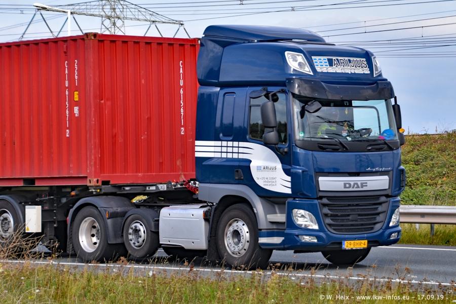 20190917-Rotterdam-Maasflakte-00020.jpg