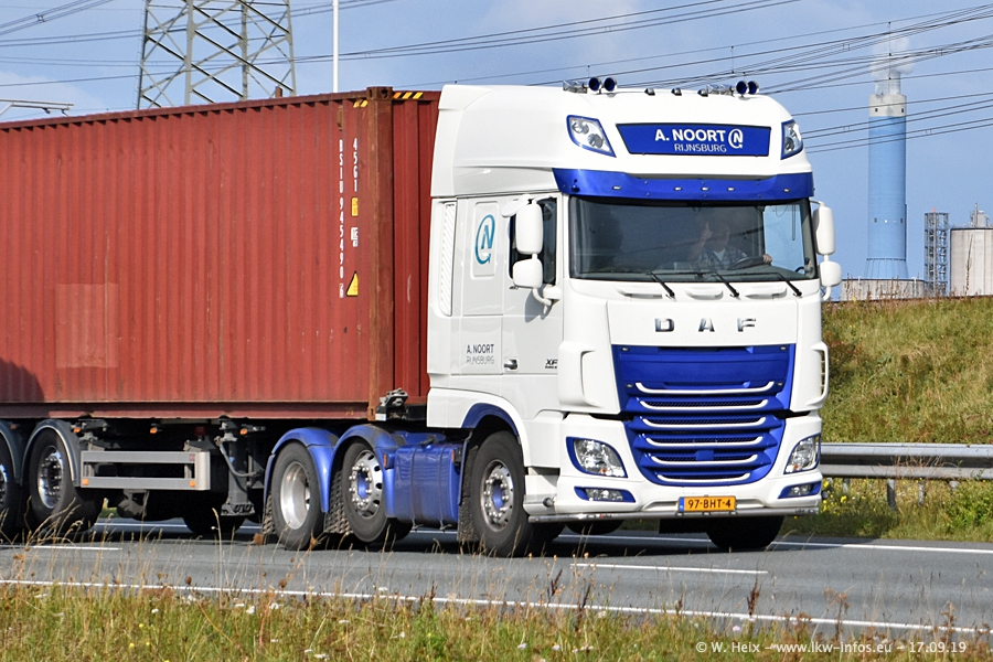 20190917-Rotterdam-Maasflakte-00033.jpg