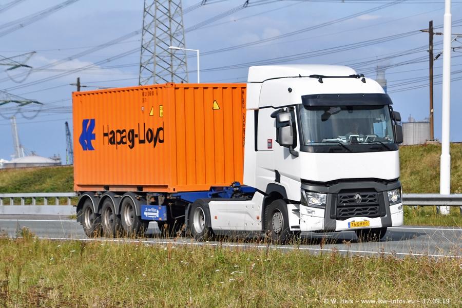 20190917-Rotterdam-Maasflakte-00064.jpg